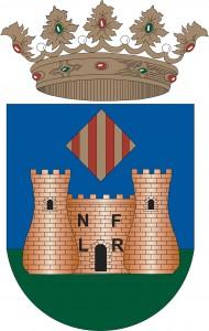 Ajuntament Banyeres de Mariola