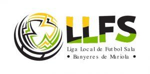 logo-futbol-sala-local