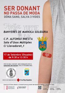 17-banyeres-de-mariola-solidaria-valencia